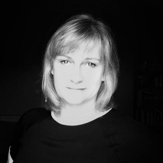Wendy Holtham