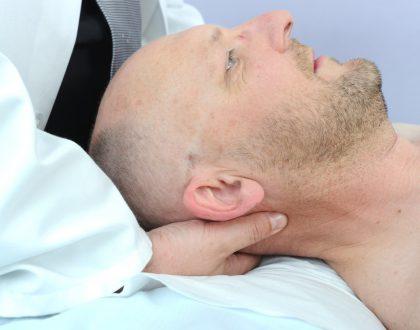Migraine and Supplements